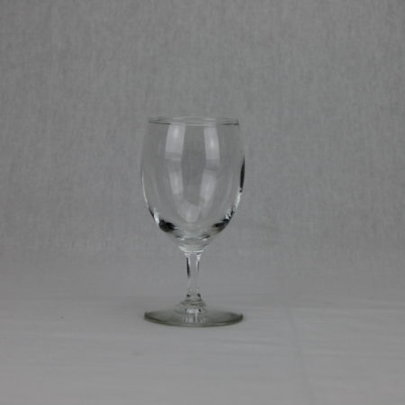 Port / Sherryglas 12 cl