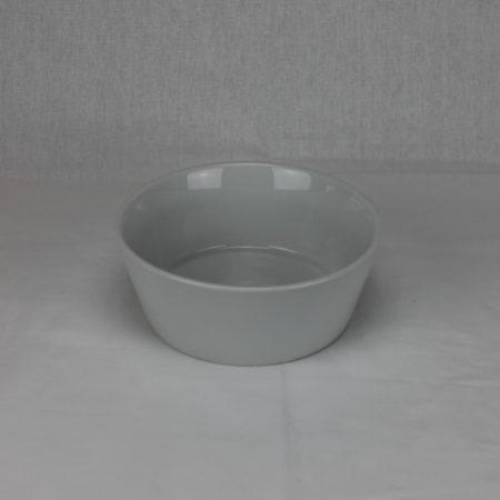 Saladeschaaltje doorsnede 15 cm