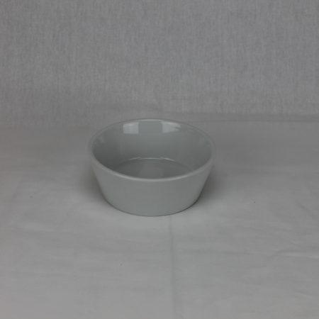 Pasteischaaltje doorsnede 12 cm