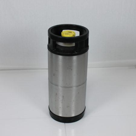 Bierfust Hertog Jan 20 liter