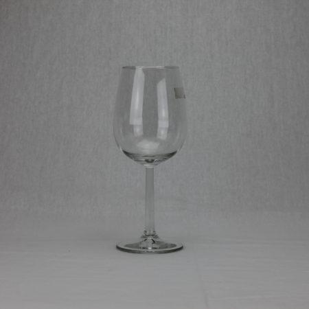 Wijnglas Bouquet 23 cl