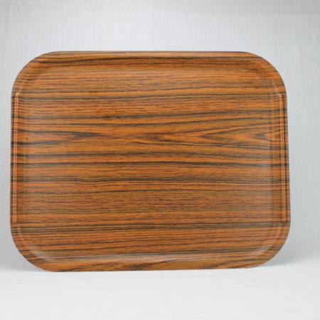 Dienblad 58 x 38 cm