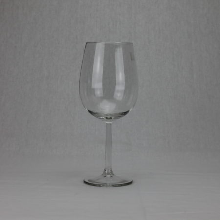 Wijnglas Bouquet 35 cl