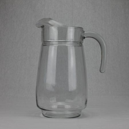 Sapkan 2 liter