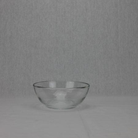 Compoteschaal 11 cm
