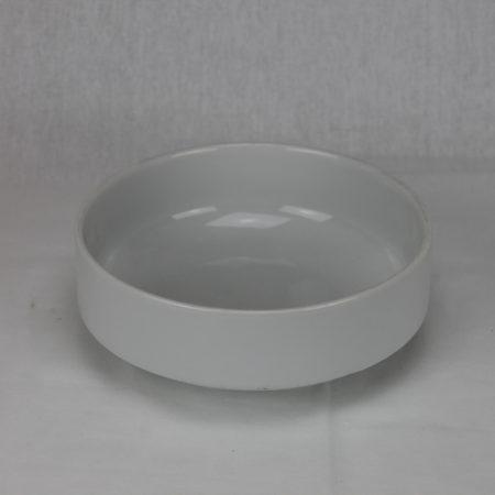 Aardappelschaal 20 cm