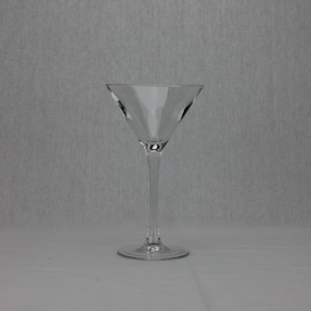 Cocktailcoupe 15 cl