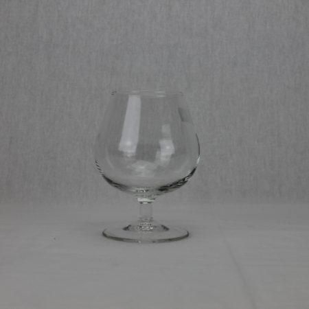 Cognacglas 25 cl