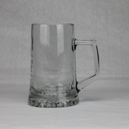 Bierpul Stern 51 cl