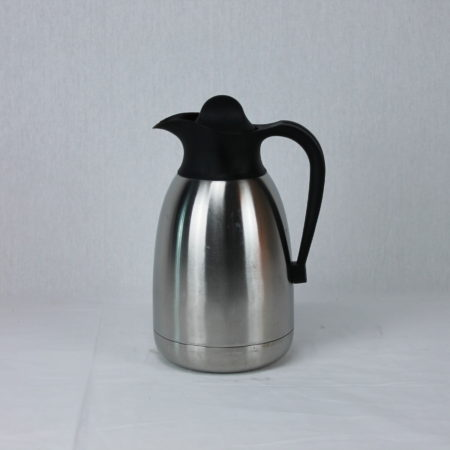 Thermoskan koffie 1.6 liter