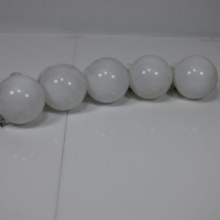 Partylight 5 bollen