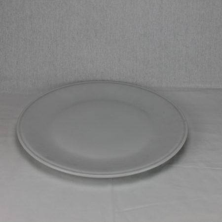 Pizza / pannenkoekenbord 30,5 cm