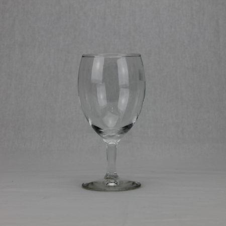 Bourgogneglas 24 cl
