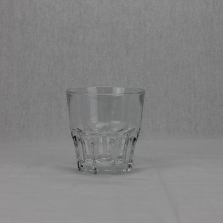 Picardieglas  20 cl