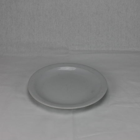 Dessert/ Ontbijtbord 19 cm