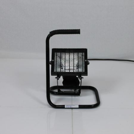 Halogeenlamp staand 300 Watt