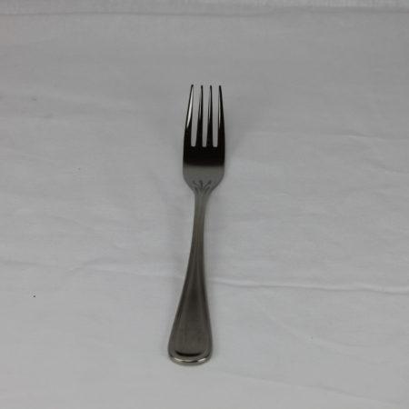 Groot vork luxe