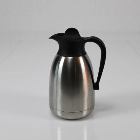 Isoleerkan rv s 1,5 liter koffie